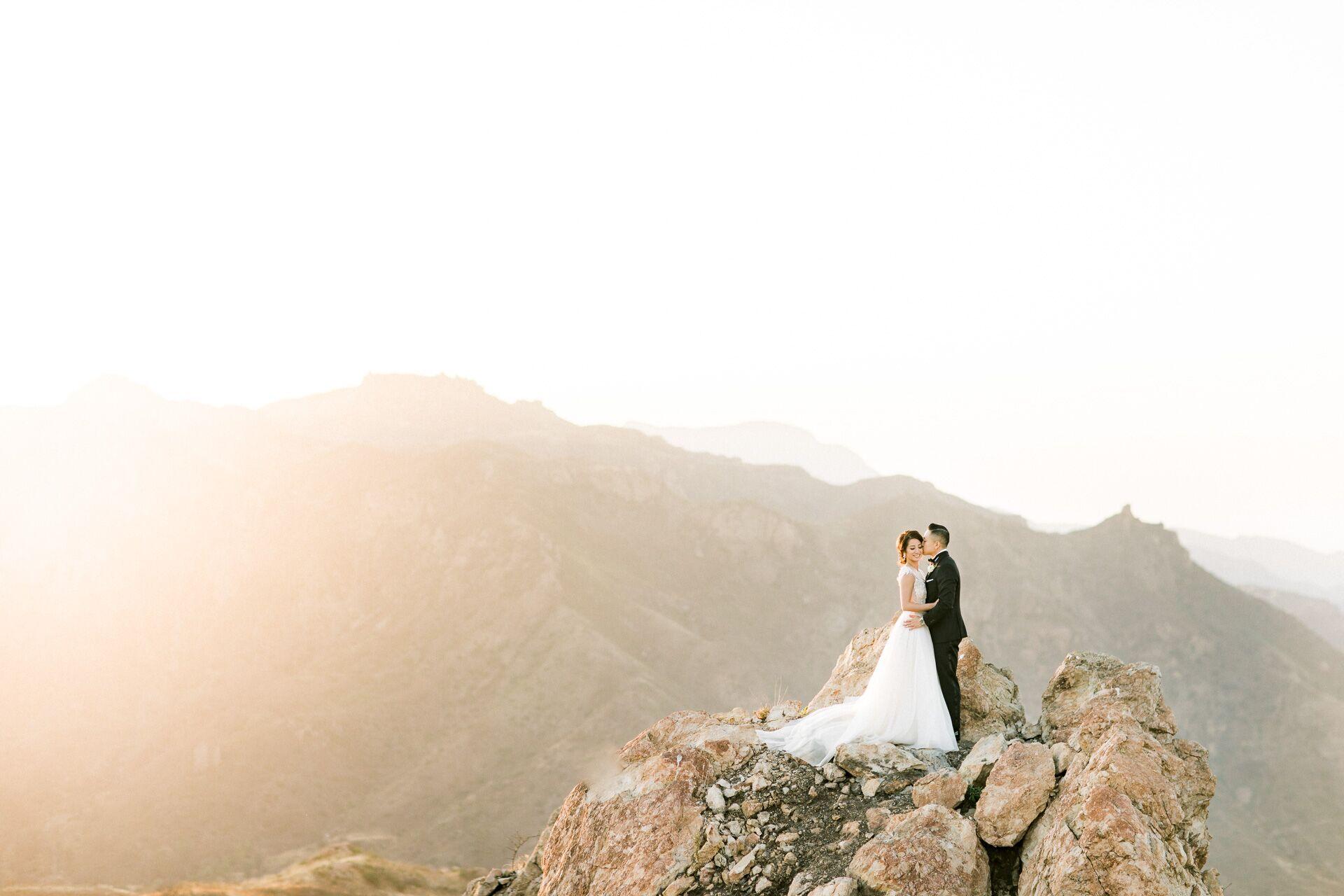 Koman Photography and Cinematography | Wedding Photographers