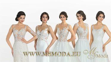 MS Moda