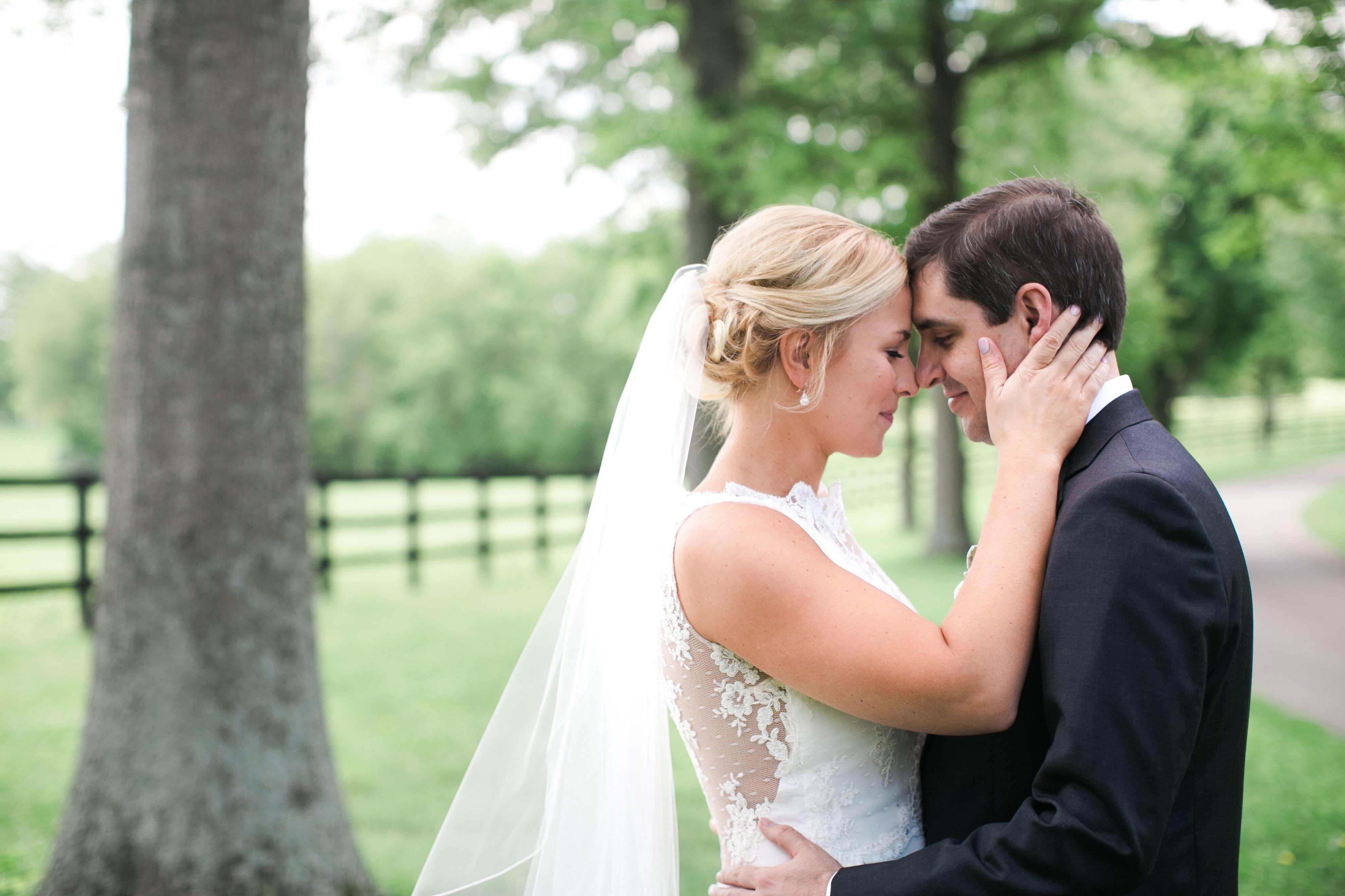 Wedding Planners In Owensboro KY