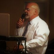 Joplin, MO Mobile DJ | Scott Productions