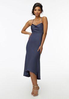 Morilee by Madeline Gardner Bridesmaids 21735 Scoop Bridesmaid Dress