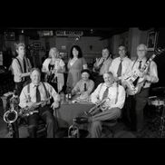 Bellevue, WA Swing Band | Easy Street Band