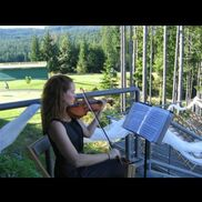 Seattle, WA Classical Violin | Seattle String Sound