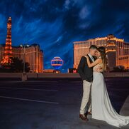 Las Vegas, NV Photographer | Kim Photography LLC