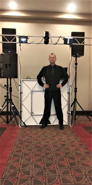 High Tide Entertainment - Event DJ - Tampa, FL