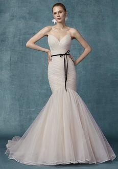 Maggie Sottero Camden Wedding Dress
