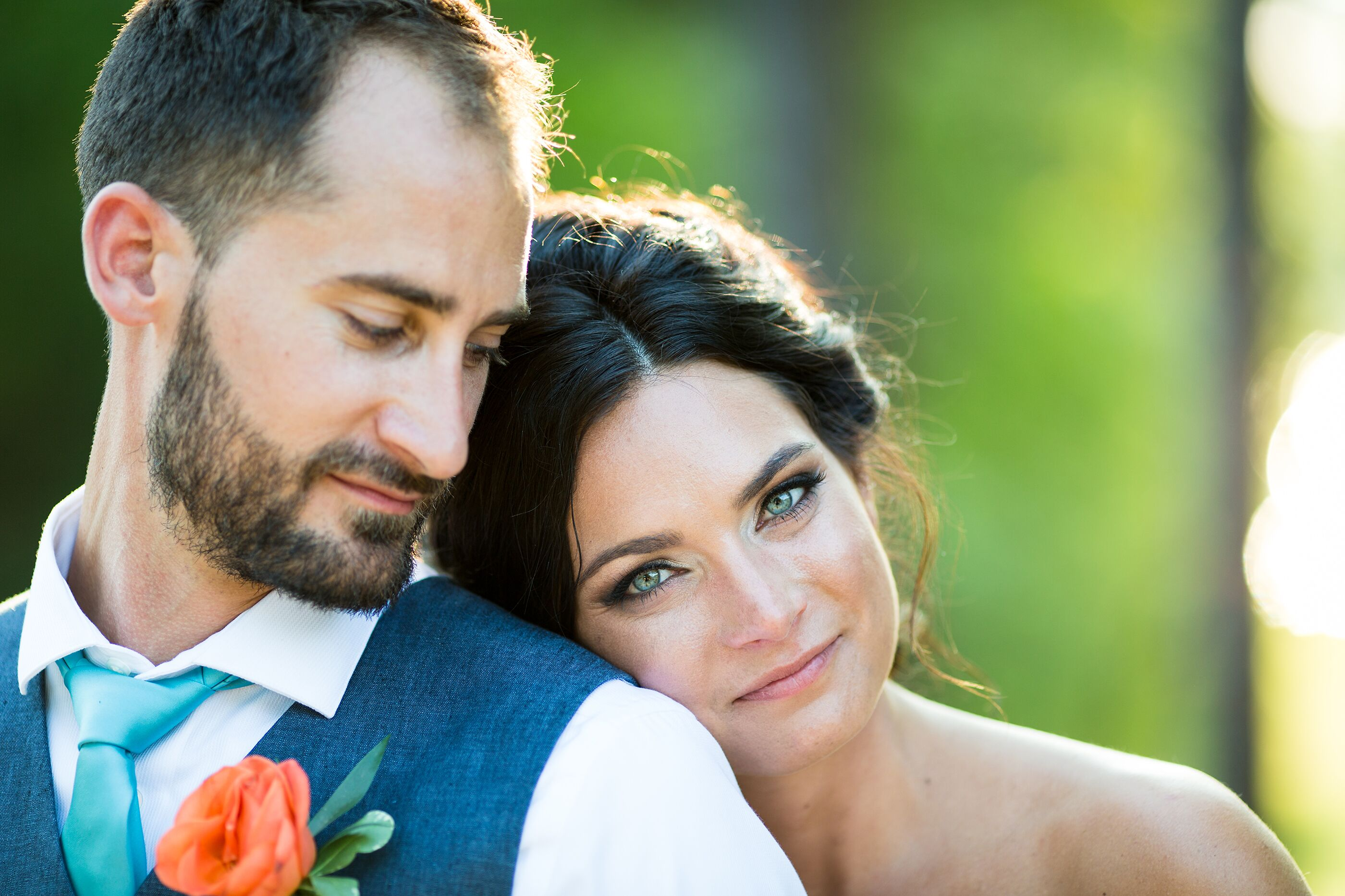 Wedding Photographers In Atlanta GA