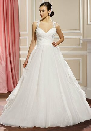 Moonlight Collection Wedding Dresses