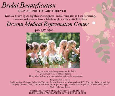 Devenu Medical Rejuvenation Center
