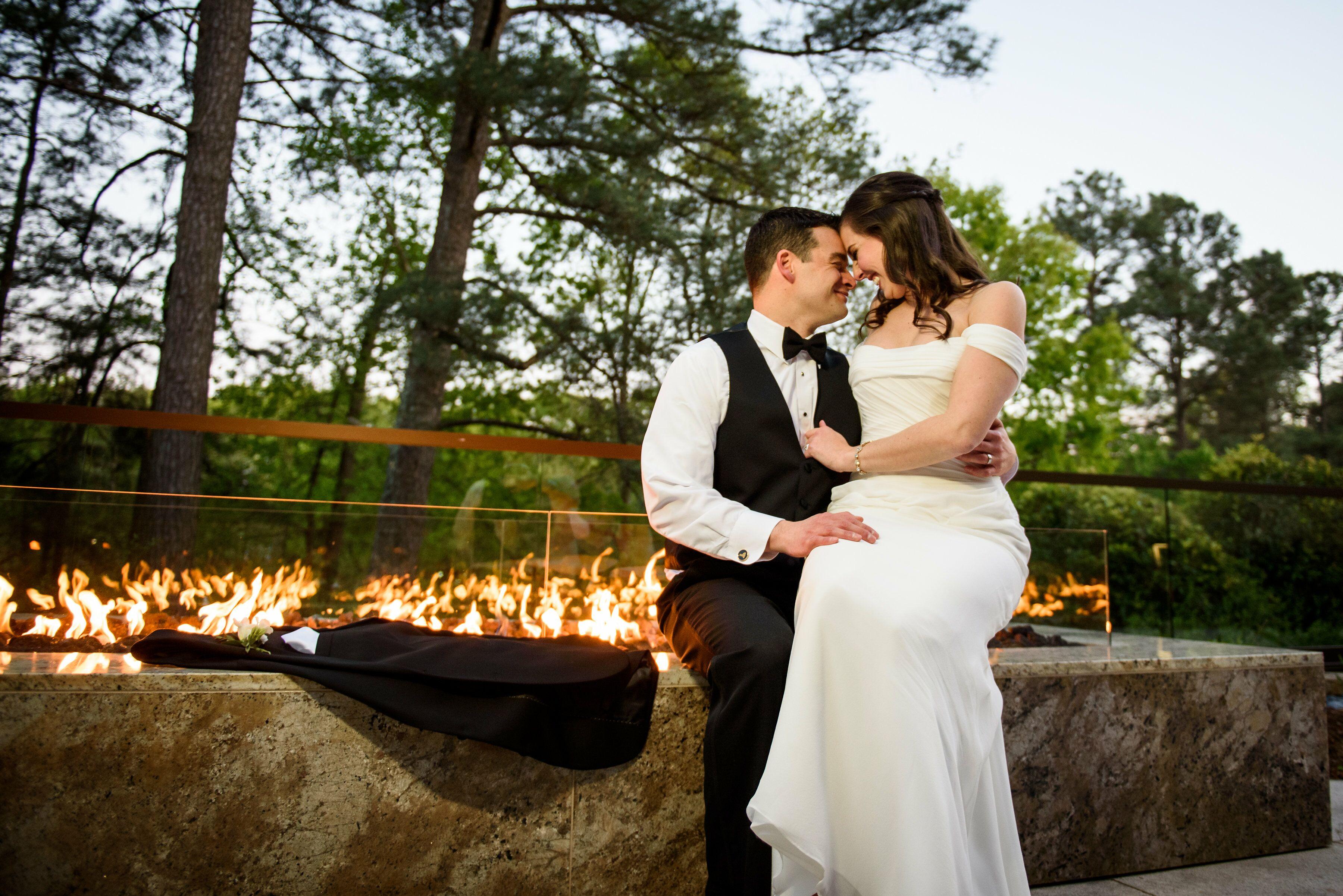 Wedding Photographers In Charlotte NC
