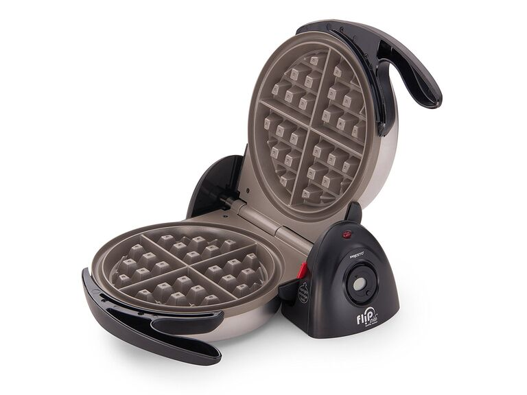 best griddles irons and presses presto