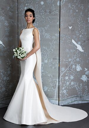 Legends Romona Keveza L9125+Train Wedding Dress