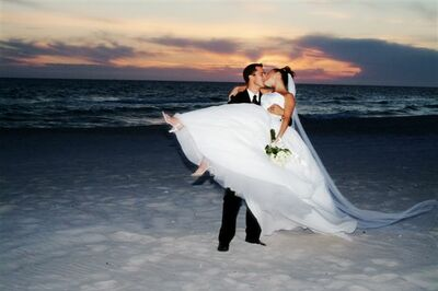 Wedding Travel Agents In Breckenridge Co The Knot