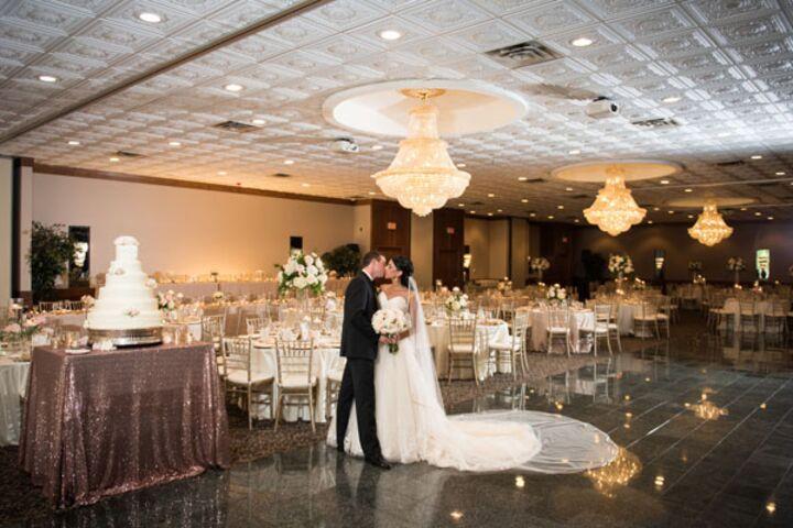 Millenia Event Catering Reviews Ratings Wedding: Grand Rapids, MI