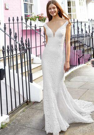 Adore by Justin Alexander 11129 Wedding Dress
