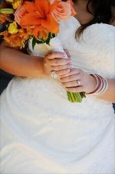 Sitting In A Tree Wedding & Event Planning