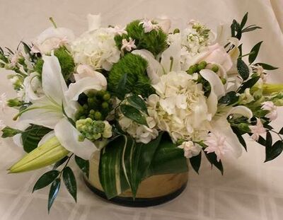 Neal & Jean's Flowers & Gifts, Inc.
