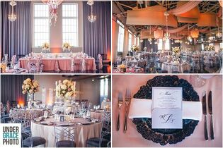 Events Luxe