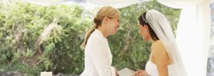 Ask the Experts: Wedding Vendors