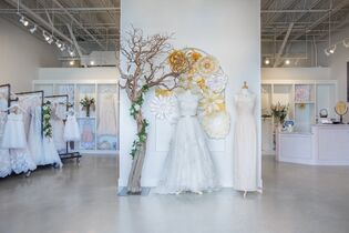 Liv Love Bridal