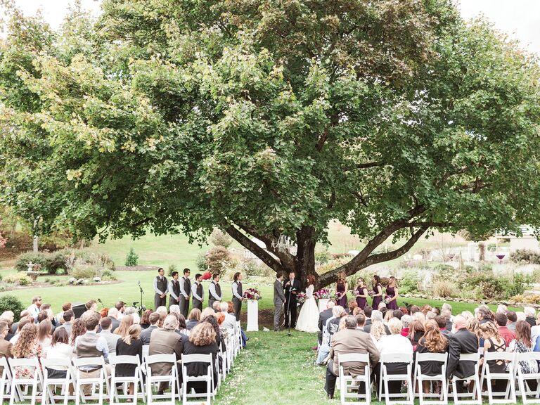 Spring Wedding Accessory Essentials