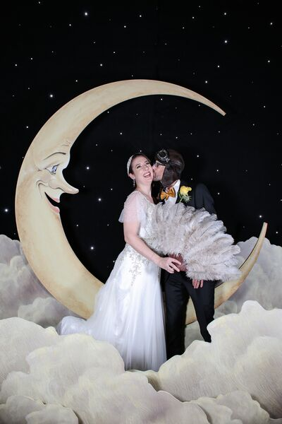 Paper Moon Shoppe