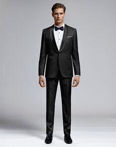 BOSS 50194045 Black Tuxedo