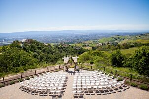 Wedding Reception Venues In San Jose Ca The Knot