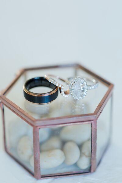 Oliver Smith Jeweler