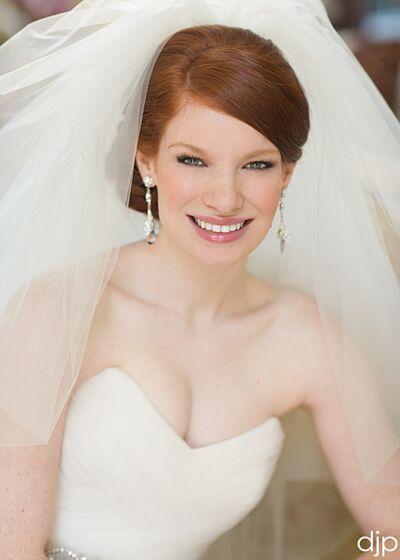 Kathy Smith Makeup Artist