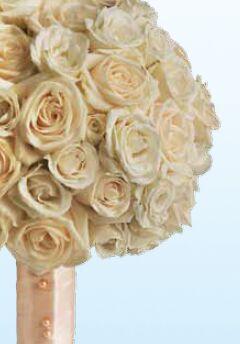 Robert Brown's Flower Shoppe