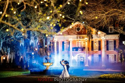 North Photography & HD Videography