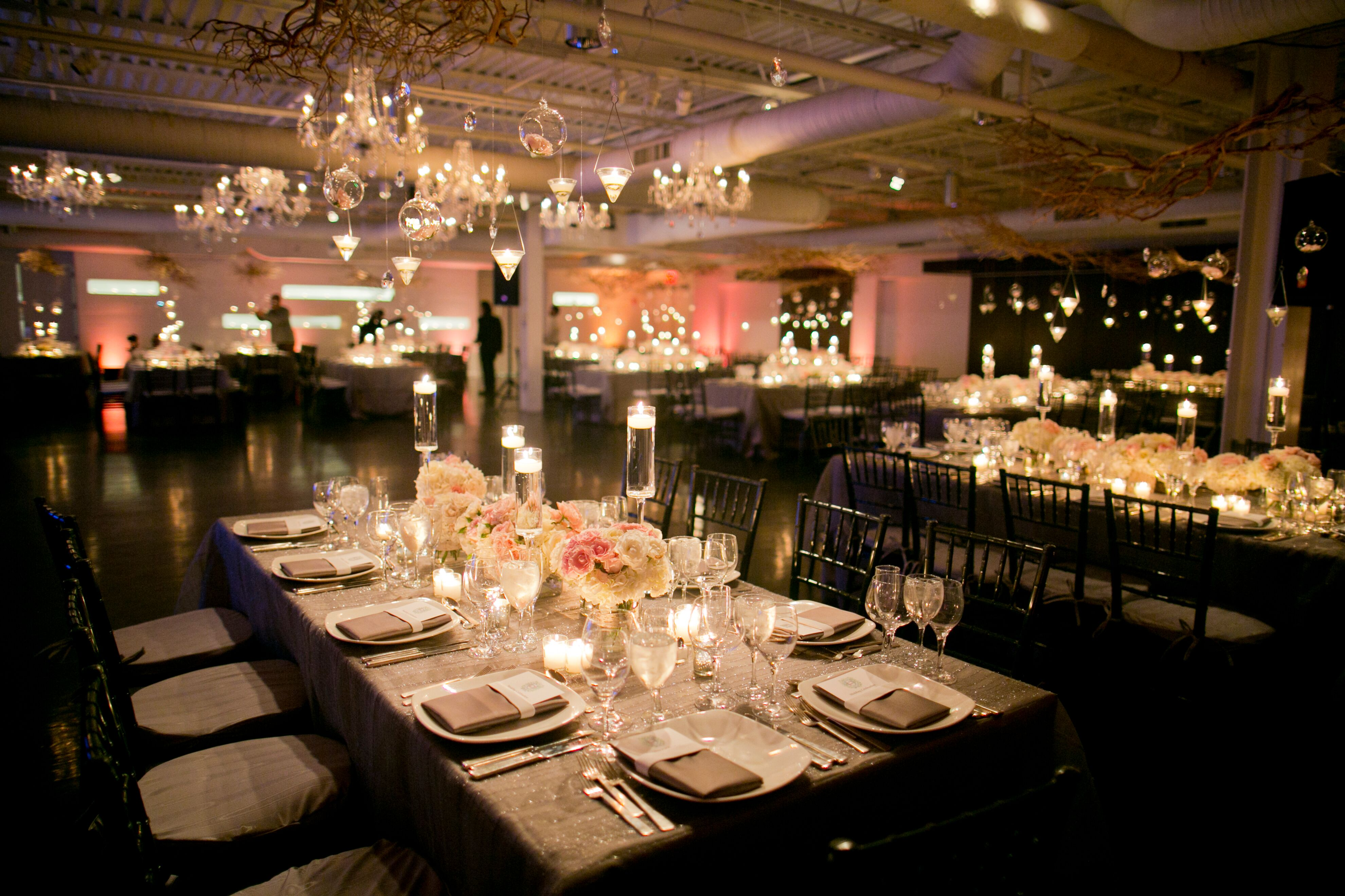 Wedding Reception Venues in Norwalk, CT - The Knot