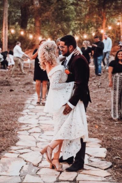 Wedding Venues In Fort Oglethorpe Ga The Knot
