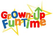 Los Angeles, CA Balloon Twister | GrownUp FunTime