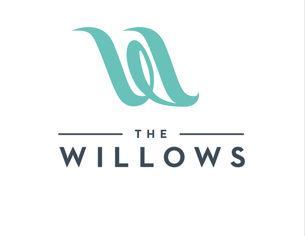 Image result for the willows on westfield