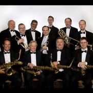 Phoenix, AZ Big Band | Santan Swing Band