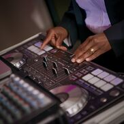Bowie, MD Mobile DJ | Angie D Entertainment