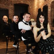 Red Bank, NJ Cover Band | The Ever After Band