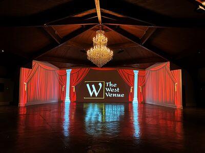 The West Venue