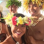 Pasadena, MD Hula Dancer | Hawaiian Entertainment & Catering Company