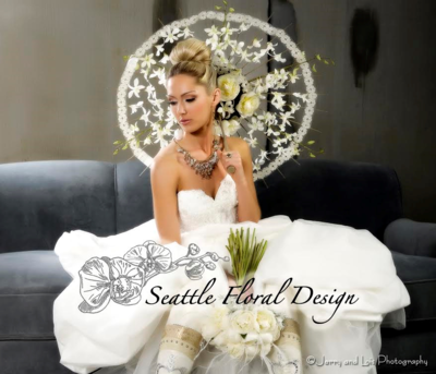 Seattle Floral Design