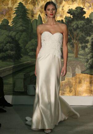 La Fleur by Anne Barge Morelle Mermaid Wedding Dress