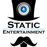 Fairfield, CT Photo Booth Rental | StaticEntertainment
