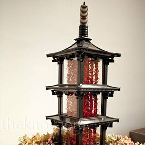 Ethnic Wedding Decorations
