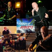 Pensacola, FL One Man Band | Charlie Roberts One Man Band