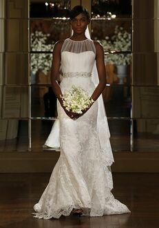 Legends Romona Keveza L5103NS-SH Mermaid Wedding Dress