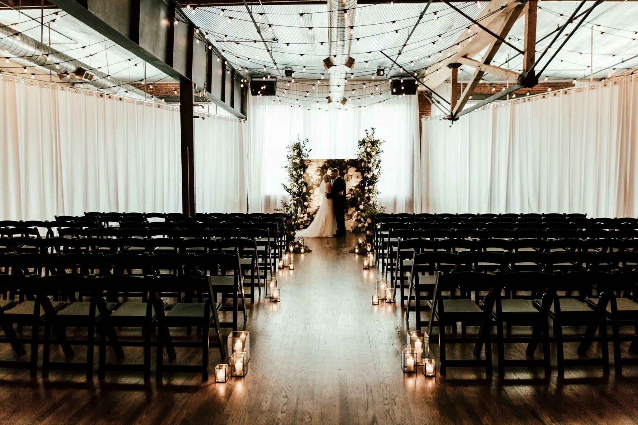Kansas City Wedding Venues.Wedding Venues In Kansas City Mo The Knot