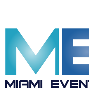 Hollywood, FL Event Planner | Miami Events Corp