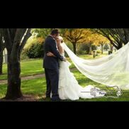 Poughkeepsie, NY Videographer | Secret Fire Media - Affordable Videography